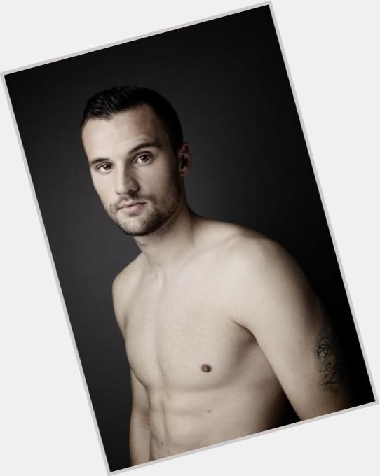 Haris Seferovic dating 2
