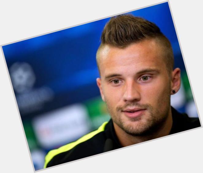 Haris Seferovic new pic 1