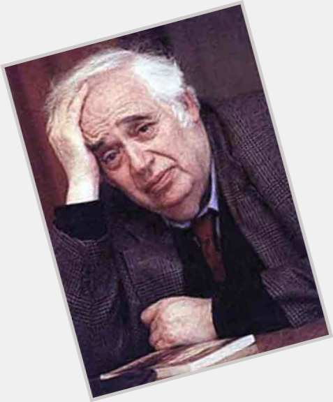 Harold Bloom birthday 2015