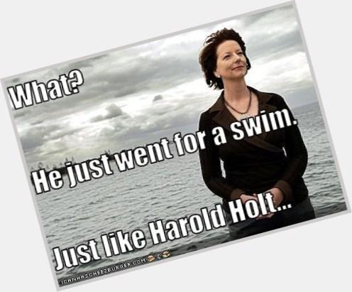 "<a href=""/hot-men/harold-holt/where-dating-news-photos"">Harold Holt</a>"