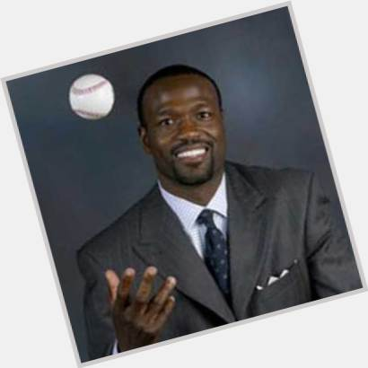 Harold Reynolds birthday 2015