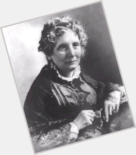 """<a href=""""/hot-women/harriet-beecher-stowe/where-dating-news-photos"""">Harriet Beecher Stowe</a>"""