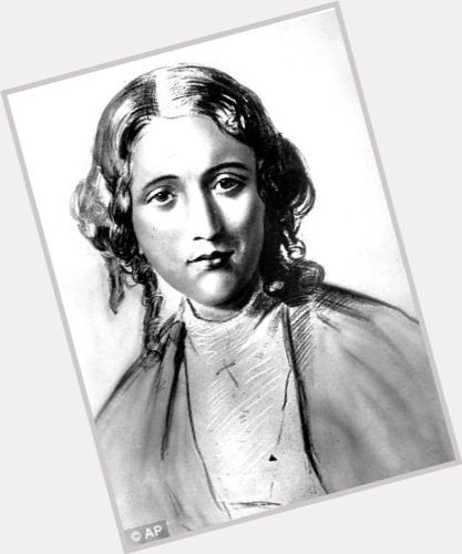beecher women When president lincoln met harriet beecher stowe in 1863, he is reported to  have said, so you're the little woman who wrote the book that made this great  war.