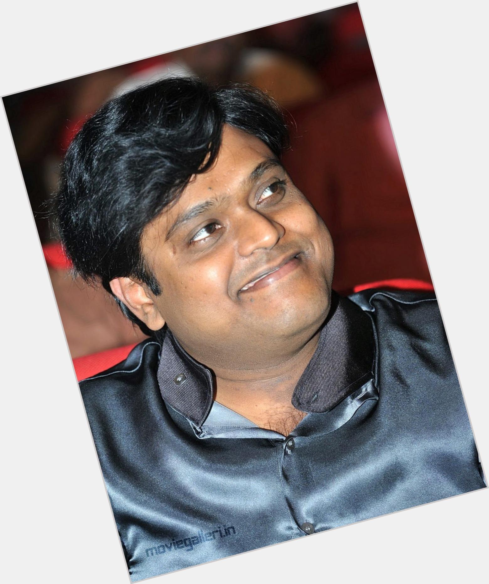 Harris Jayaraj body 4.jpg