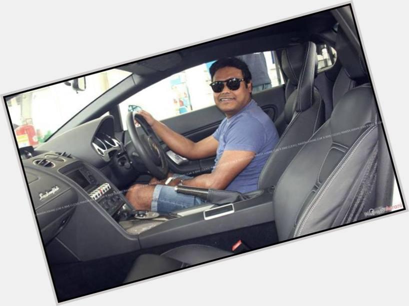 "<a href=""/hot-men/harris-jayaraj/where-dating-news-photos"">Harris Jayaraj</a>"