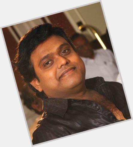 Harris Jayaraj sexy 0.jpg