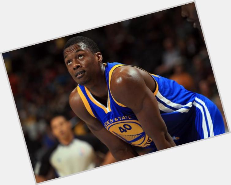 Harrison Barnes birthday 2015