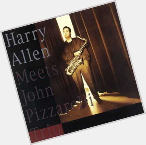 Harry Allen new pic 3.jpg