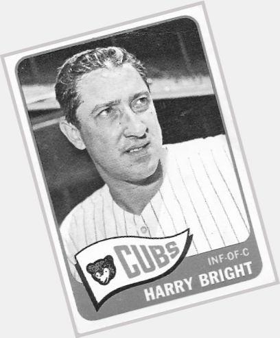 Harry Bright new pic 1.jpg