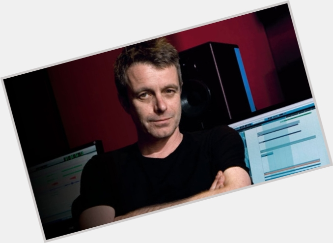 "<a href=""/hot-men/harry-gregson-williams/is-he-related-john-smiling-itunes-all-revealed"">Harry Gregson Williams</a>"