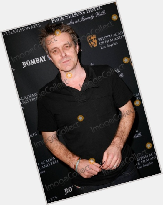 Harry Gregson williams Smiling Mp3 Download