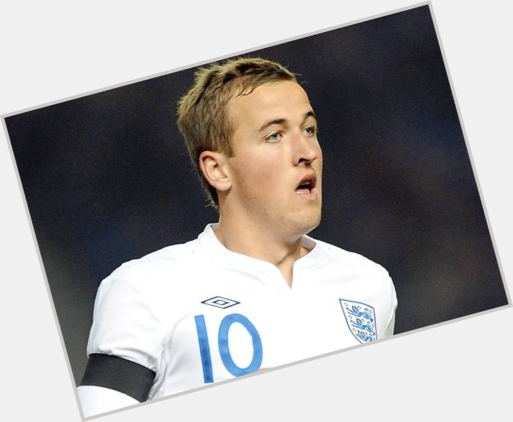 Harry Kane birthday 2015