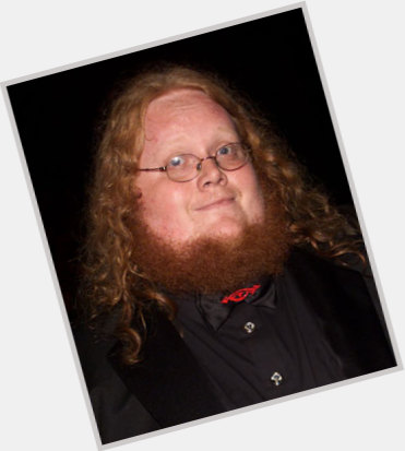 Harry Knowles new pic 1.jpg