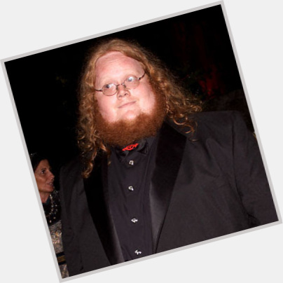 Harry Knowles new pic 5.jpg