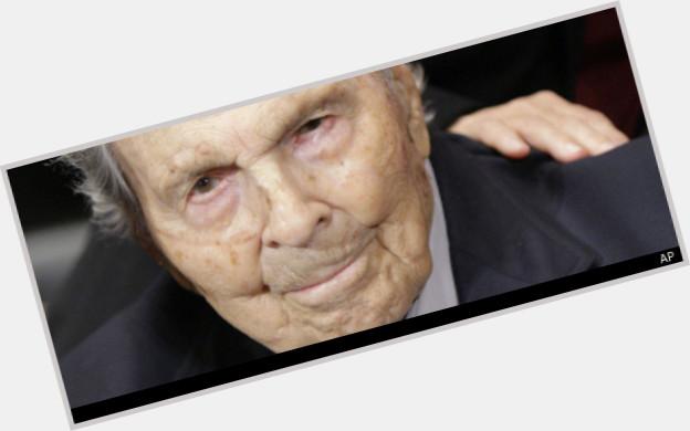 "<a href=""/hot-men/harry-landis/where-dating-news-photos"">Harry Landis</a>"