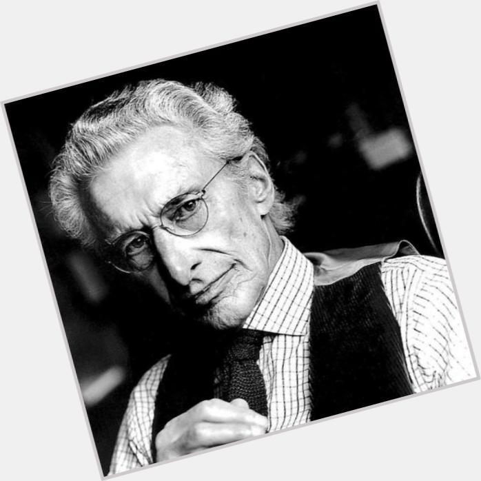 Harry Mulisch new pic 1.jpg