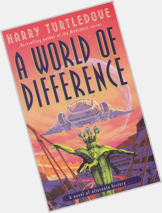 Http://fanpagepress.net/m/H/Harry Turtledove Dating 3
