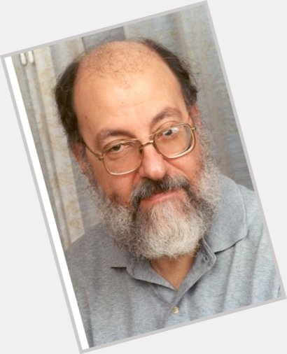 Http://fanpagepress.net/m/H/Harry Turtledove Sexy 0