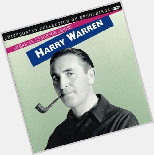 """<a href=""""/hot-men/harry-warren/where-dating-news-photos"""">Harry Warren</a>"""