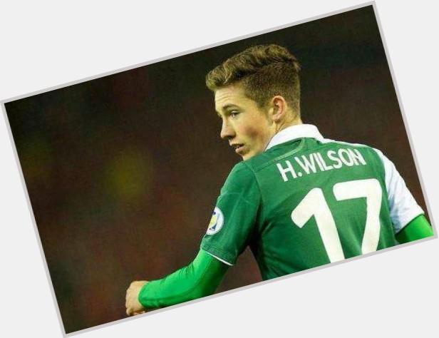 Harry Wilson new pic 1.jpg