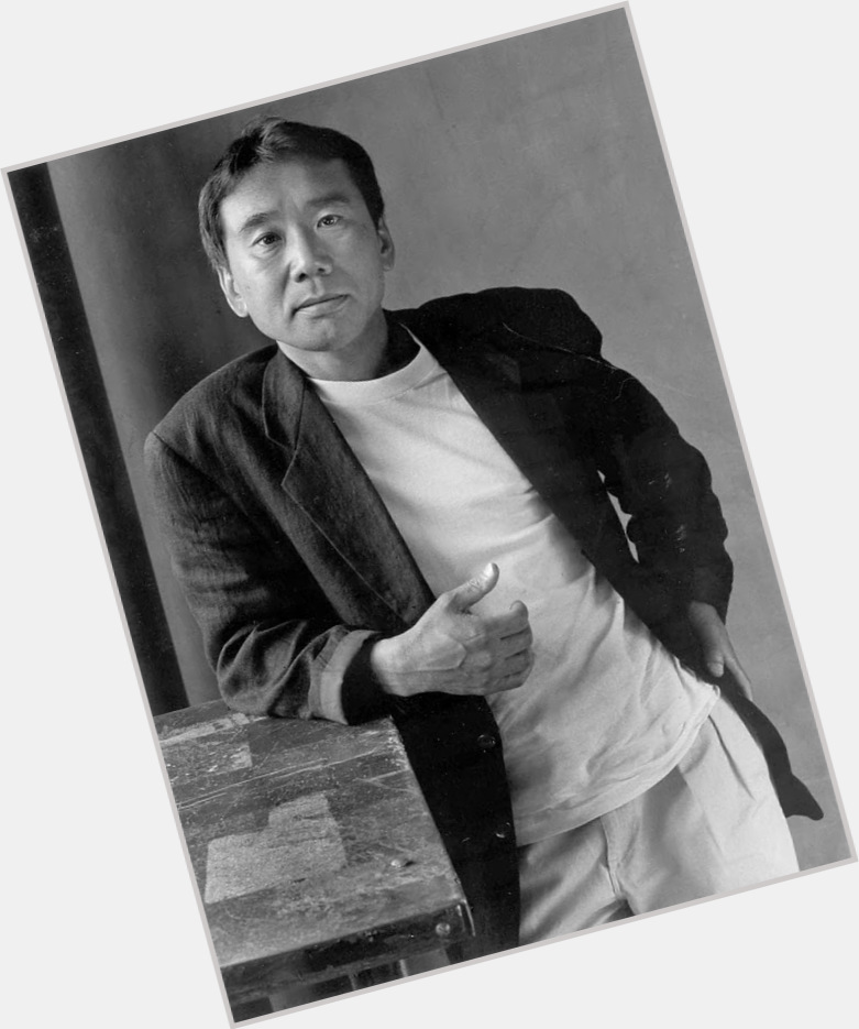 the ice man haruki marukami Ice man by haruki murakami issue of 2003-02-10 posted 2003-12-12 i married an ice man i first met him in a hotel at a ski resort, which is probably the perfect place to meet an ice man.