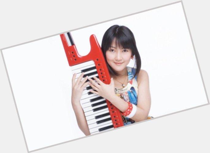 "<a href=""/hot-women/haruko-momoi/where-dating-news-photos"">Haruko Momoi</a>"