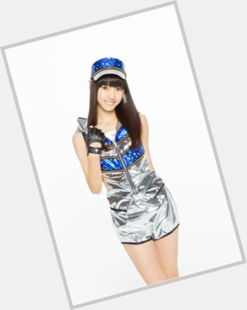 Haruna Iikubo dating 4.jpg