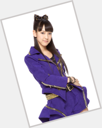Haruna Iikubo exclusive hot pic 3.jpg