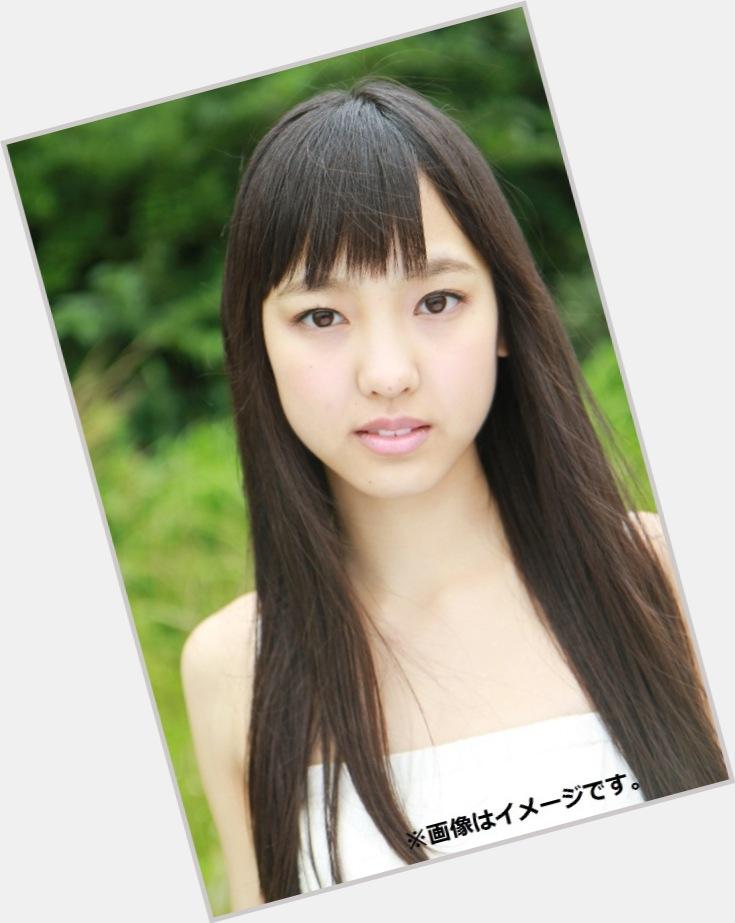 Haruna Iikubo new pic 1.jpg