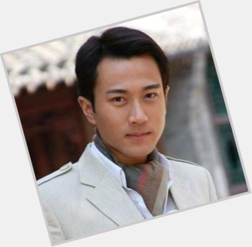 Hawick Lau new pic 1