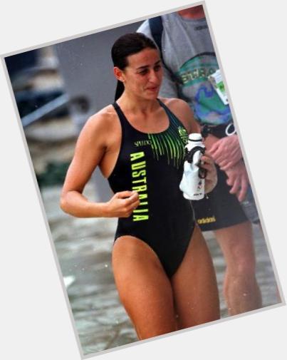 Hayley Lewis full body 3.jpg