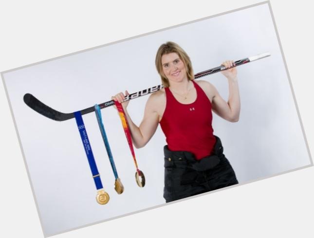 Hayley Wickenheiser hairstyle 7.jpg