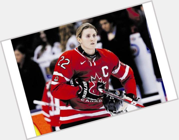 Hayley Wickenheiser marriage 9.jpg