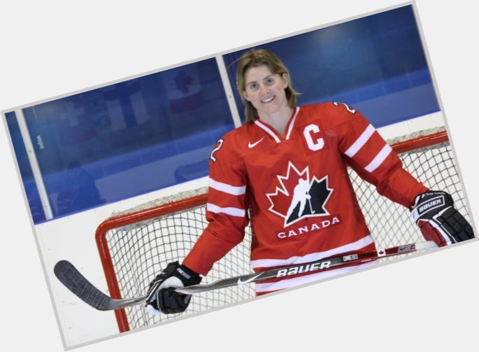 Hayley Wickenheiser new pic 1.jpg