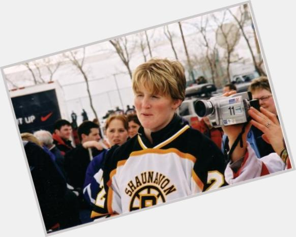 Hayley Wickenheiser new pic 8.jpg
