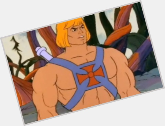 He Man marriage 5.jpg