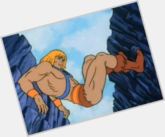 He Man where who 4.jpg