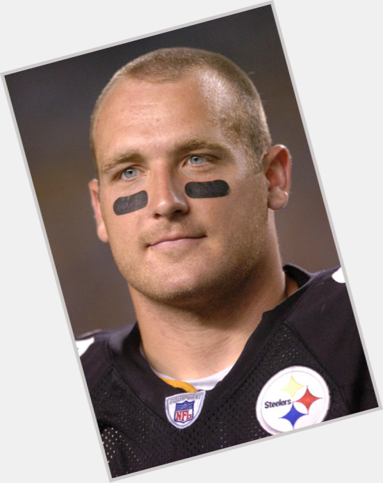 Heath Miller birthday 2015