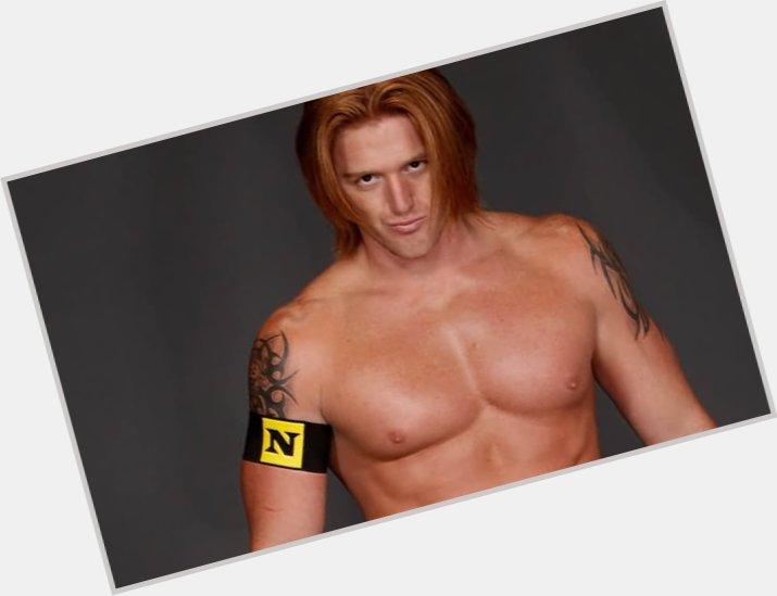 Heath Slater new pic 4.jpg