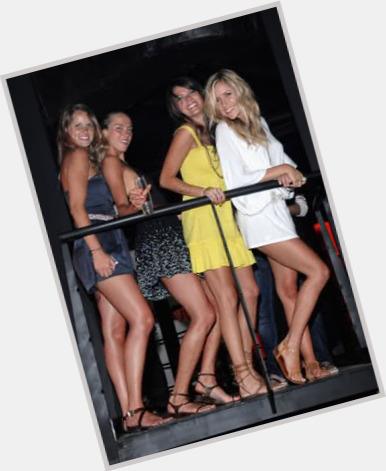 "<a href=""/hot-women/heather-lang/where-dating-news-photos"">Heather Lang</a>"