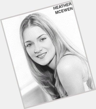 Heather McEwen Nude Photos 91