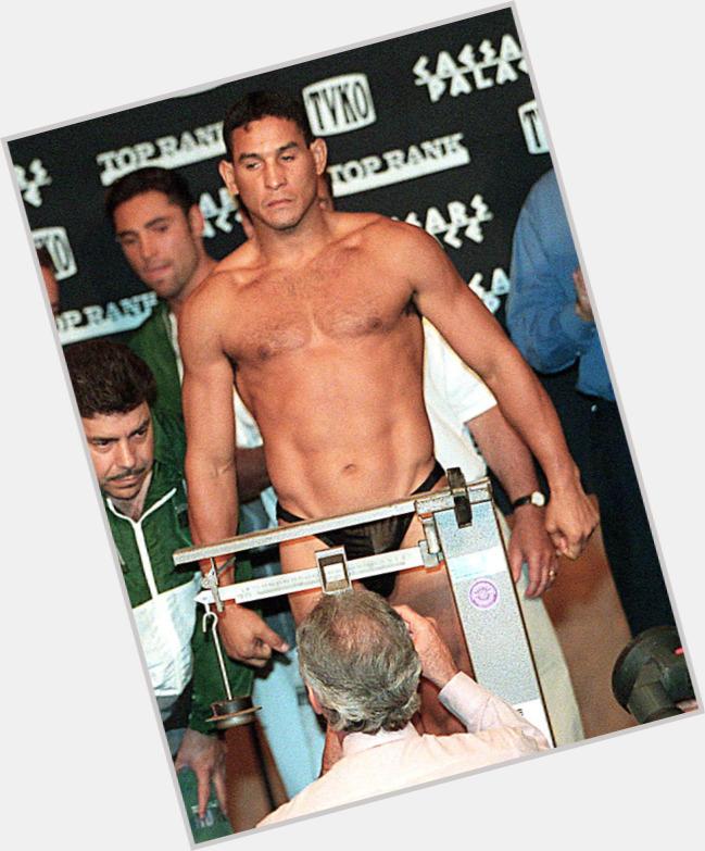 "<a href=""/hot-men/hector-camacho/where-dating-news-photos"">Hector Camacho</a> Bodybuilder body,  dark brown hair & hairstyles"