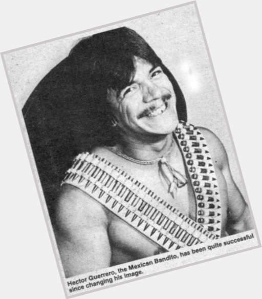 """<a href=""""/hot-men/hector-guerrero/where-dating-news-photos"""">Hector Guerrero</a>"""