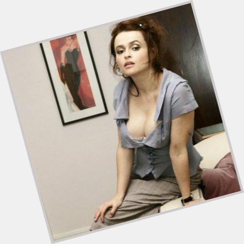 """<a href=""""/hot-women/helen-carter/where-dating-news-photos"""">Helen Carter</a>"""