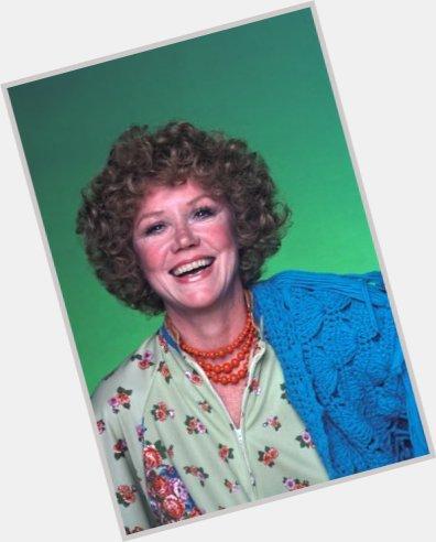 "<a href=""/hot-women/helen-roper/where-dating-news-photos"">Helen Roper</a> Slim body,  red hair & hairstyles"