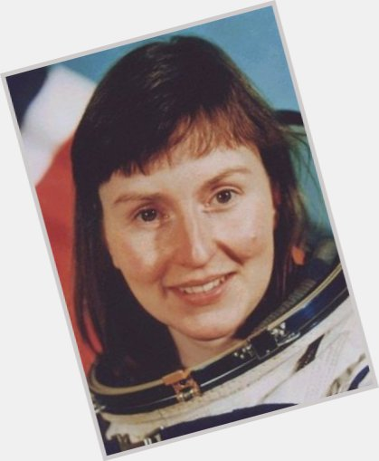 Helen Sharman birthday 2015