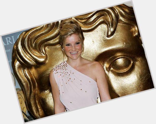 Helen Skelton new pic 11.jpg