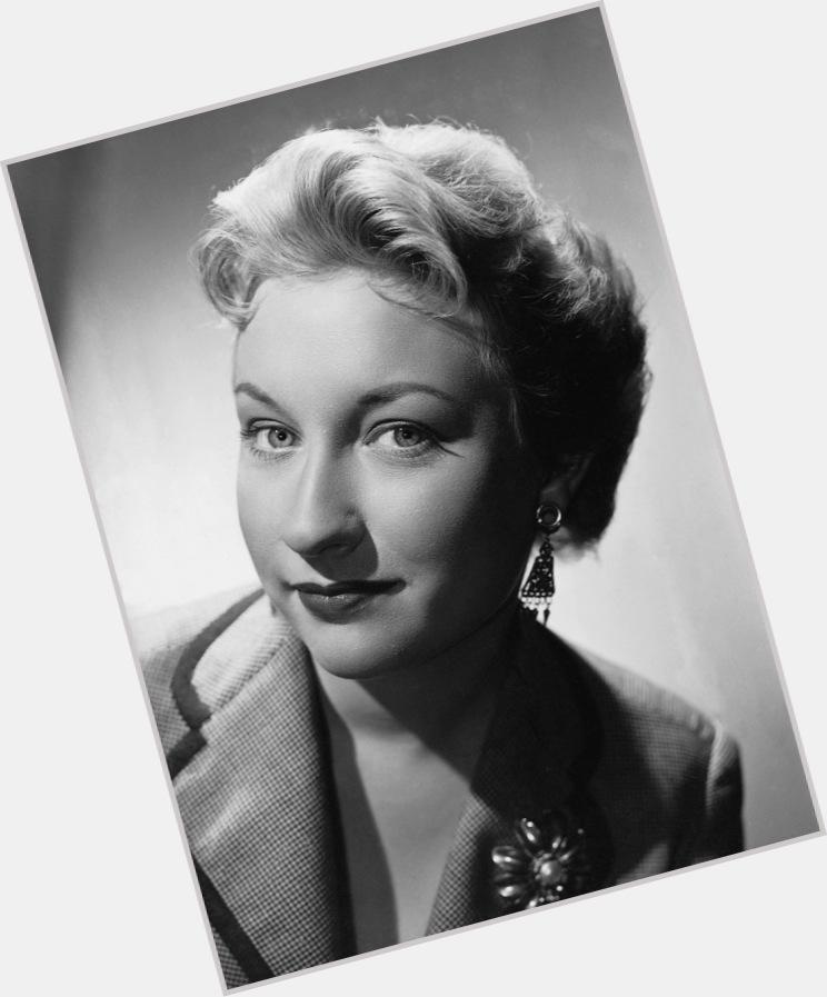 Helen Vita