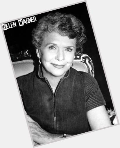 Helen Wagner new pic 1.jpg