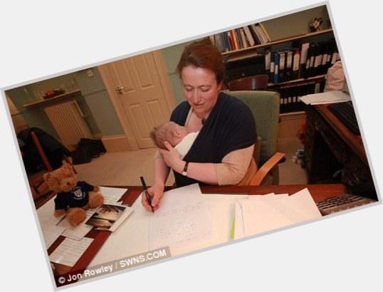 Helen Wright new pic 4.jpg